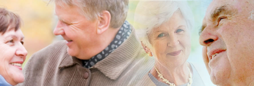 Welcome to SeniorCareInternational.com
